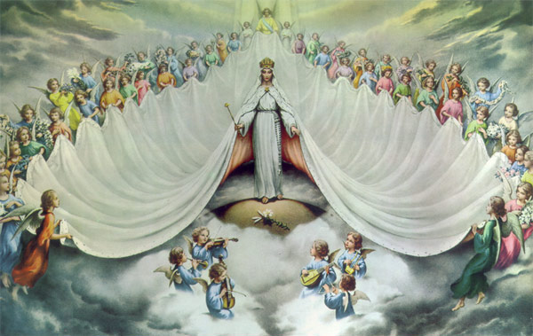 Reina-del-Cielo