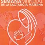 Lactancia Materna y empleo