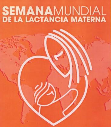 Semana-Mundial-de-la-Lactancia-Materna-e1375482086420