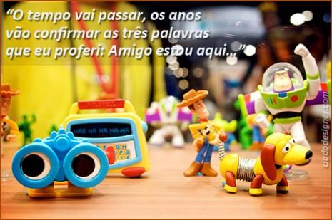 Toy-Story-frase