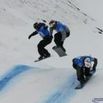 Deportes de invierno