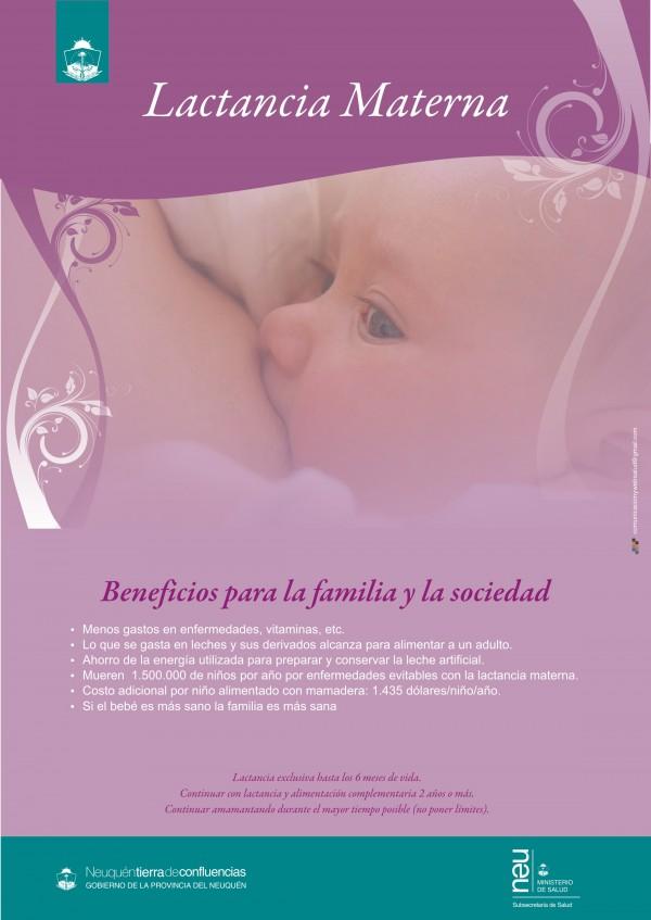 afiche_lactancia_materna_1