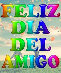 amigo10