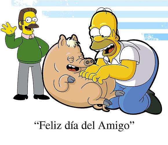 amigo70