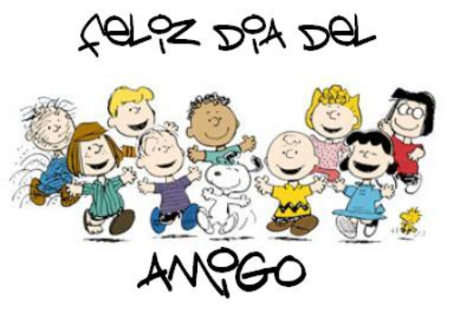 amigo71