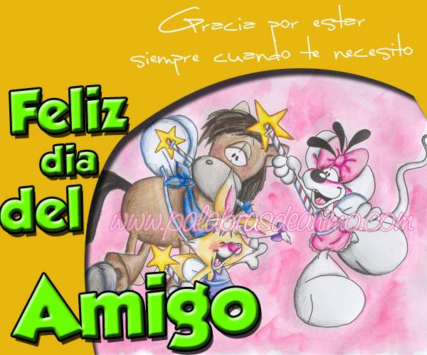 amigo84