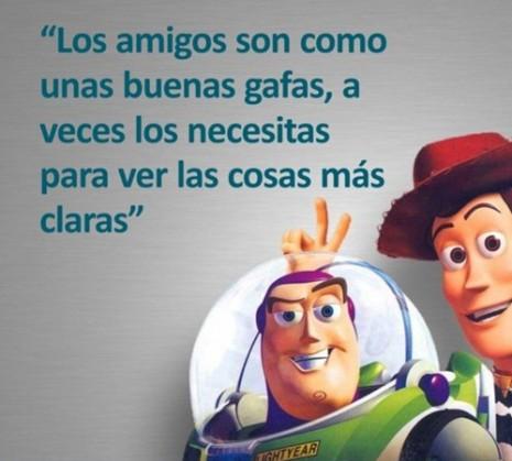 amigo97