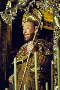 apostol3
