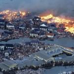 Catástrofes en segundos, imágenes que no podrás creer