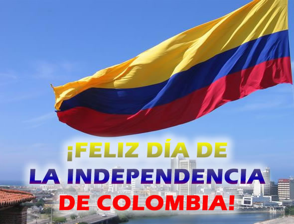 colombia5