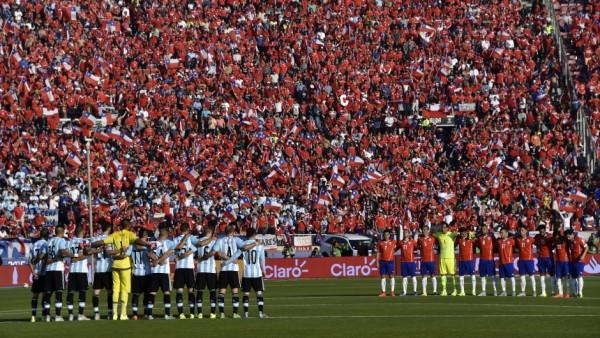 copa-americafinal-estadio