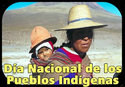 dia_indigena
