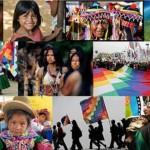 Los pueblos indigenas tambien tienen derechos