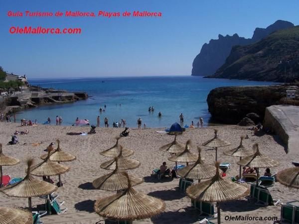 guia-turismo-mallorca-tm034