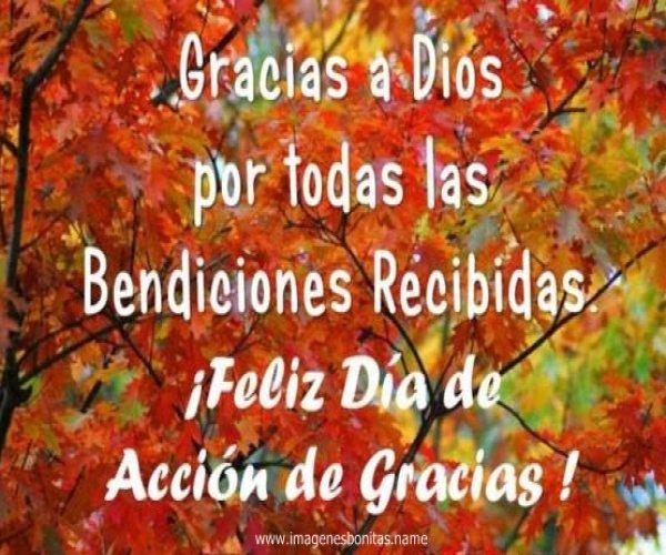 imagen_cristiana_feliz_dia_de_accion_de_gracias