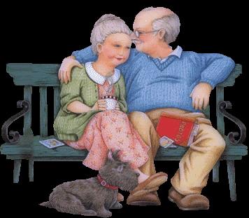 imagenes-dia-del-abuelo7