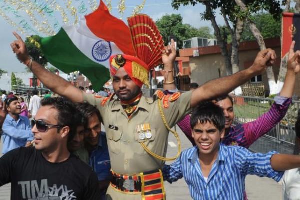 independencia-india-8_642x428