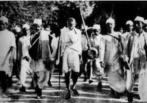 independencia_india[1]