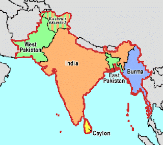 indianpartitionmap1