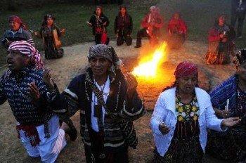 indigenas_efe