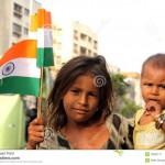 Cuando se celebra la Independencia en la India