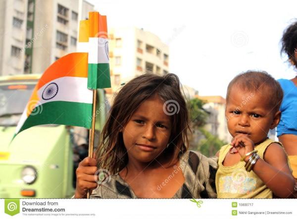 la-india-celebra-independencia-15600717