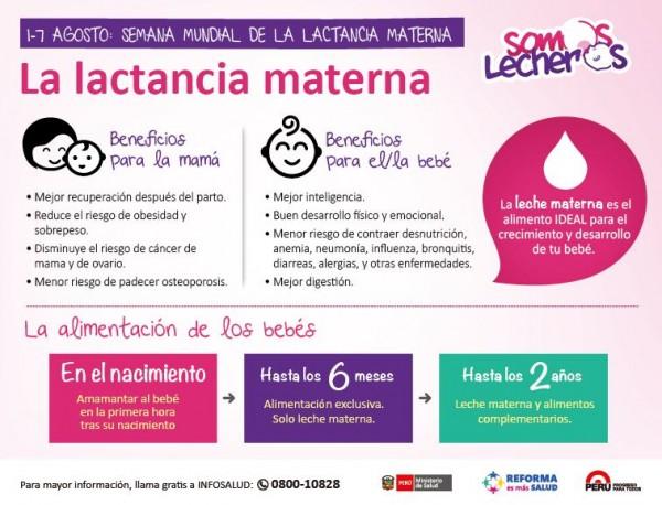 lactanciainfo5
