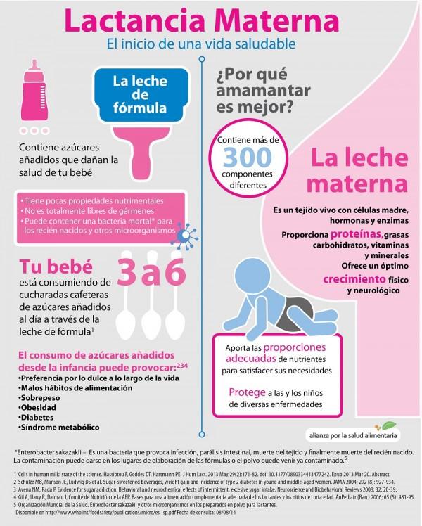 lactanciainfo8