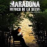 Imágenes del Día Nacional del Médico Rural – Homenaje a Esteban Laureano Maradona