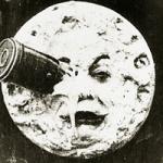 Imagenes y fondos de escritorio del primer hombre que piso la luna