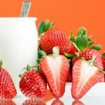 Hace 4500 años comían yogurt