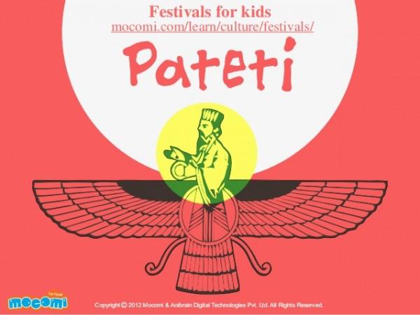 pateti-festival-mocomicom-1-638