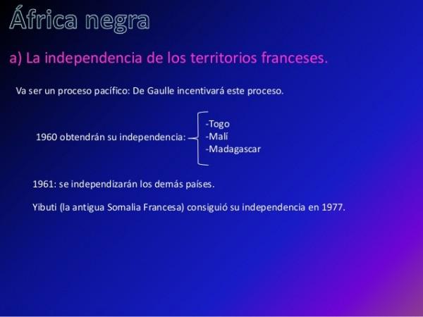 presentacin-de-la-descolonizacin-de-frica-4-eso-20-638