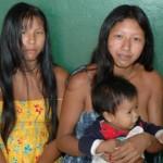 Eventos en torno al Día Internacional de las Poblaciones Indígenas del Mundo