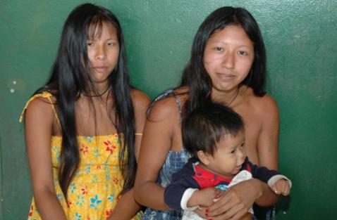 pueblos-ind-3_20120809_1770924211