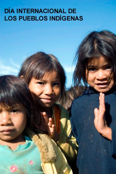 pueblosindigenas(1)