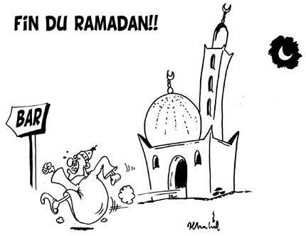 ramada10