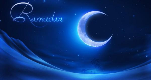 ramadan-2013-dates-du-debut-et-fin-du-ramadan-2013