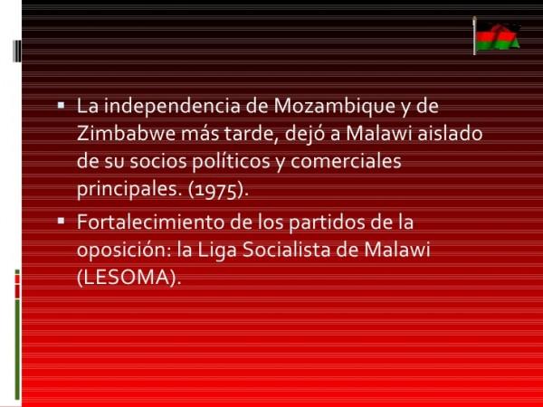 repblica-de-malawi-8-728