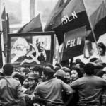 Todo acerca de la revolucion Sandinista