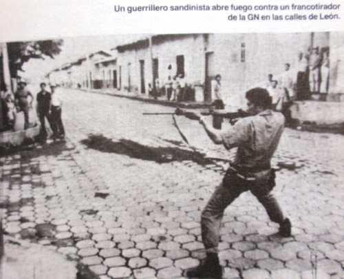 revolucion-nicaragua-diario-de-un-testigo-revsandinista-1627-MLU12349251_8883-O