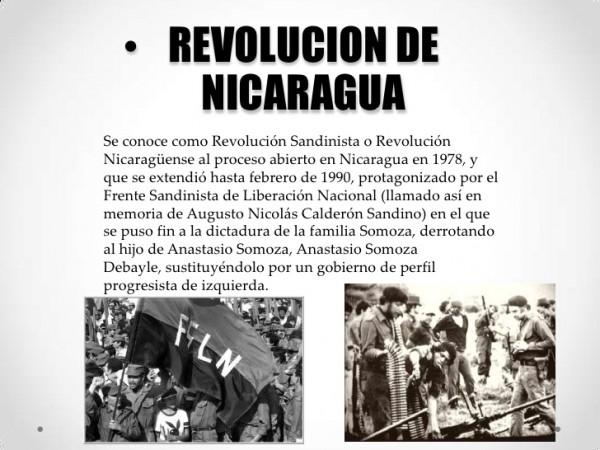 revoluciones-de-nicaragua-mexico-y-cuba-901-2-728