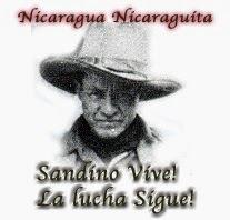 sandino_en_nueva_guinea