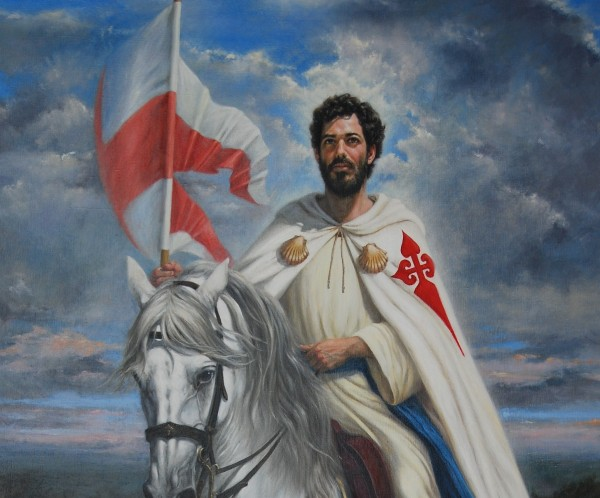 santiago-apostol-catedral-moyobamba-e1406274699851