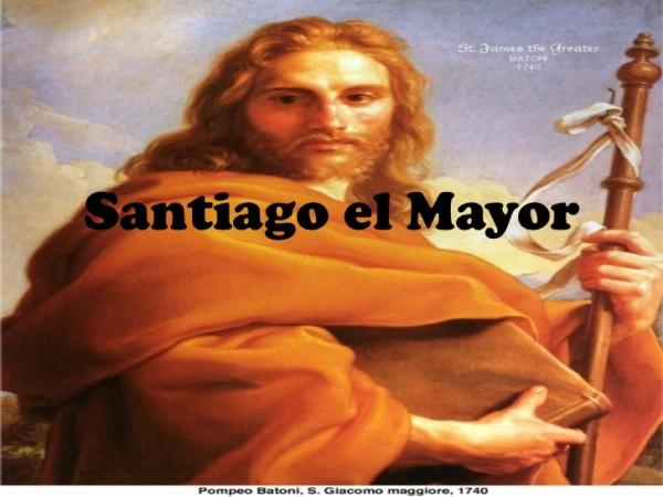 santiago-el-mayor-1-728