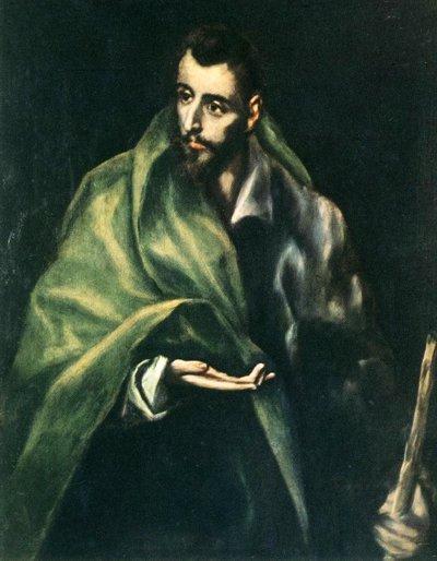 santiagomayor