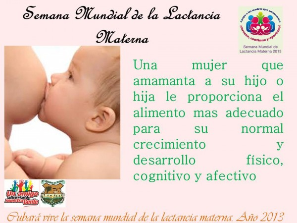 semana-mundial-de-la-lactancia-materna_1