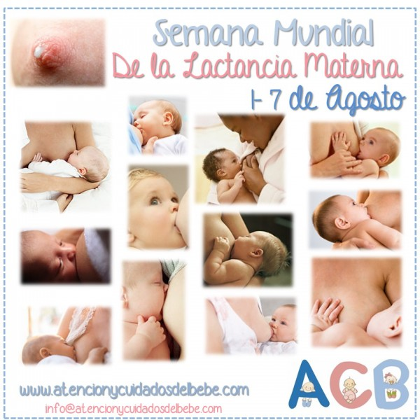 semana-mundial-lactancia-materna