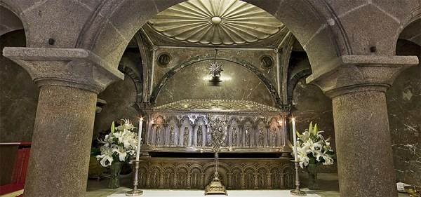 sepulcro_apostol_santiago