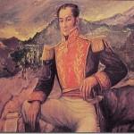 Bolivar, el Libertador
